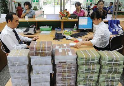 Giảm lãi suất cho vay đối với tín dụng chính sách