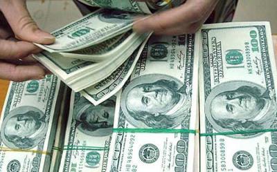 Ngân hàng Nhà nước đưa lãi suất USD về gần 0%