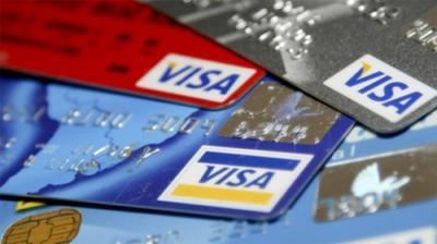 Cách giảm phí thường niên cho thẻ tín dụng
