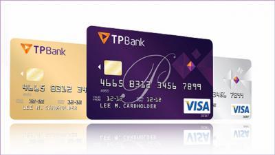 Mở thẻ TPBank Visa - Vi vu hè Đông Nam Á