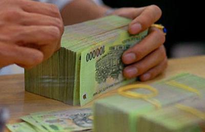 Siết chặt kiểm tra ngân hàng cho vay vượt hạn mức
