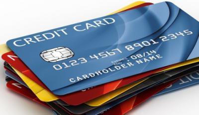 Thanh toán bằng thẻ để giảm thiểu rủi ro