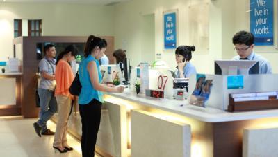 Vay tiêu dùng tín chấp ngân hàng ANZ