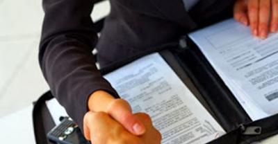 Những thủ tục cần có khi nộp hồ sơ vay ngân hàng