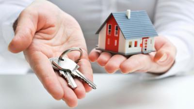 Lưu ý về lãi suất và thời hạn khi vay vốn mua nhà