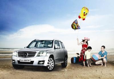 Ưu đãi Vay mua xe Ô tô Sacombank 2015