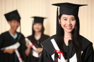 Nhiều ưu đãi cho vay du học