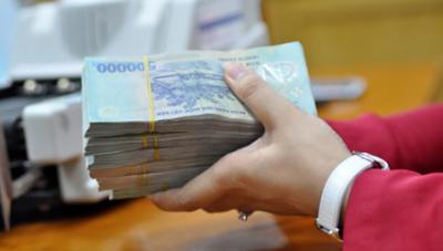 Thủ tục vay vốn tín chấp ngân hàng không cần thế chấp