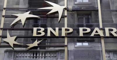 Ngân hàng BNP Paribas được mở chi nhánh tại Hà Nội