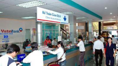 Giảm đến 600000 đồng cho chủ thẻ quốc tế VietinBank thanh toán online tại Lazada