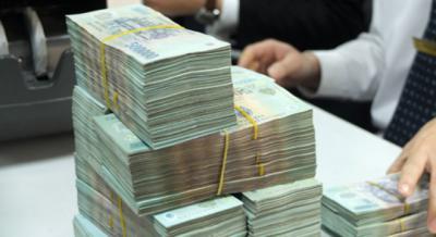 7 ngân hàng cam kết cho 11 doanh nghiệp, hộ dân vay hơn 400 tỷ đồng