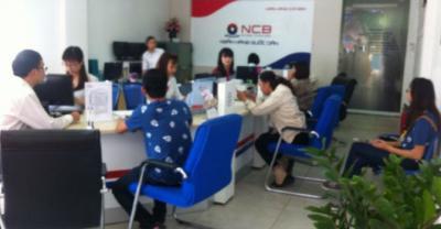 NCB cho vay mua nhà dự án lãi suất ưu đãi 7,2%/năm