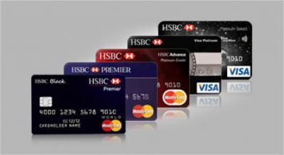 Ưu đãi mùa hè từ HSBC