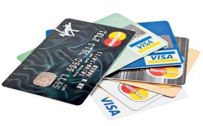 Thẻ tín dụng là gì? Những sai lầm khi dùng thẻ tín dụng