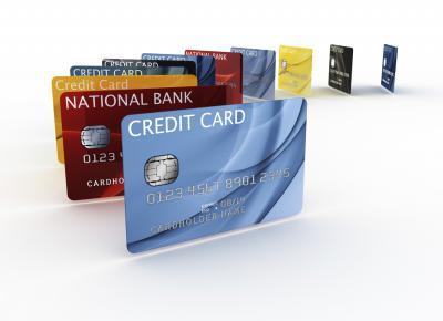 Làm gì khi bị mất thẻ ngân hàng?