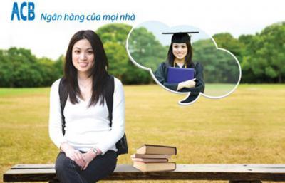 Giải đáp về thủ tục vay du học