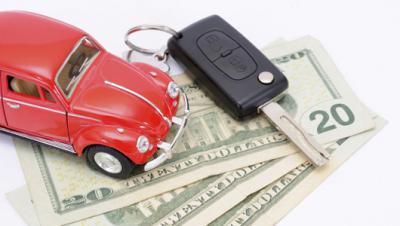 Vay tiền mua xe ô tô: Chỉ vay khi tính toán chi phí vốn hợp lý