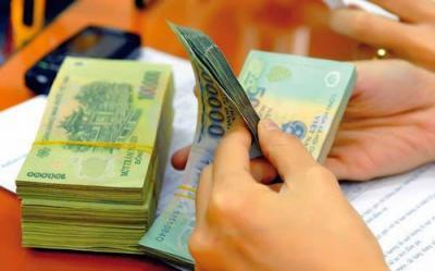 Linh hoạt với những khoản vay thấu chi tài khoản