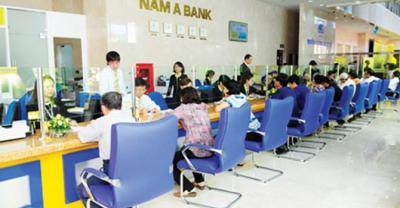 Vay tiêu dùng tín chấp vietcapitalbank không cần thế chấp tài sản
