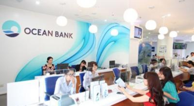 Oceanbank  cho vay công chức, viên chức và lực lượng vũ trang nhân dân