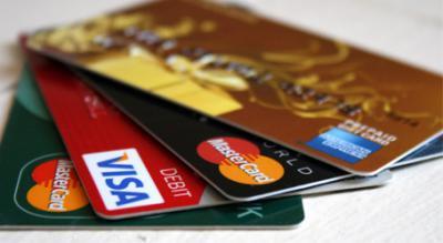 Tư vấn sản phẩm thẻ tín dụng
