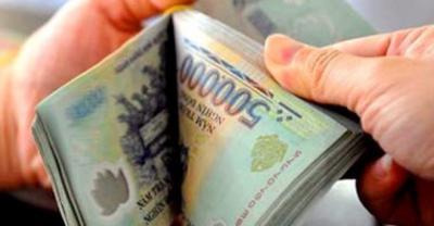 Đáo hạn ngân hàng là gì