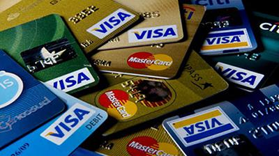 Giảm 50% tại hơn 30 nhà hàng với thẻ tín dụng TPBank Visa
