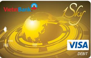 Giảm 10% cho chủ thẻ VietinBank mua sắm tại EMIGO
