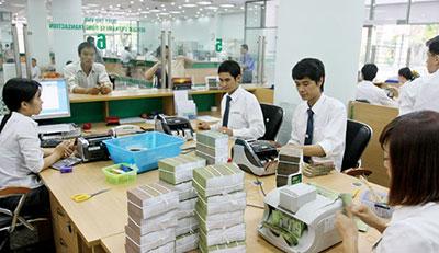 Vay tiền tại Hà Nội
