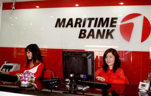 Vay mua nhà maritime bank với lãi suất 0%