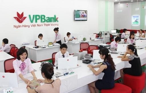 Câu hỏi thường gặp khi vay vốn tại Ngân hàng  Vpbank
