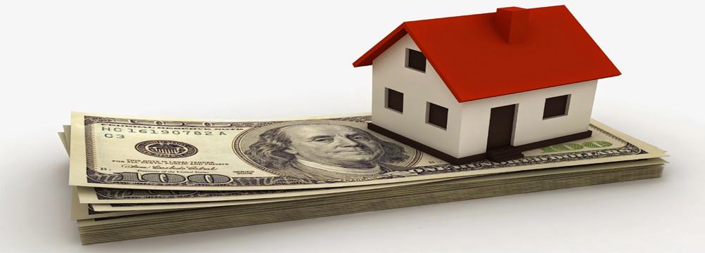 Tu vấn vay mua nhà với thu nhập từ 9 triệu